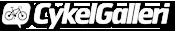 CykelGalleri - Køb og sælg cykler og find gode tips i forummet