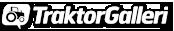 TraktorGalleri - Køb traktorer og reservedele her